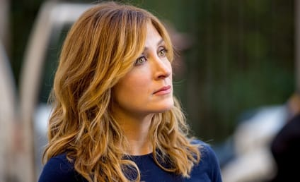 Rizzoli & Isles Season 6 Episode 3 Review: Deadly Harvest