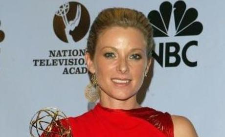 Cady McClain Picture