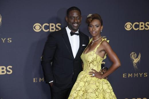 Emmys1711