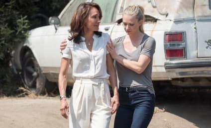 Criminal Minds Season 13 Episode 7 Review: Dust and Bones