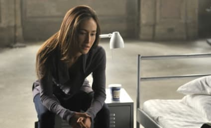 Sources: Nikita to Add Characters, Woo Female Viewers