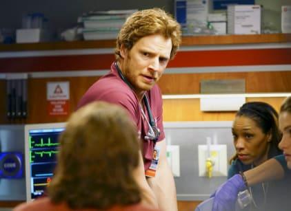 Watch Chicago Med Season 3 Episode 13 Online