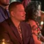 Lucious Watches the Tour - Empire Season 5 Episode 17