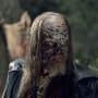 Beta Get Ready - The Walking Dead Season 9 Episode 13