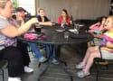 Here Comes Honey Boo Boo Recap: All Thumbs