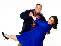 Mike & Molly Season 4 Episode 18