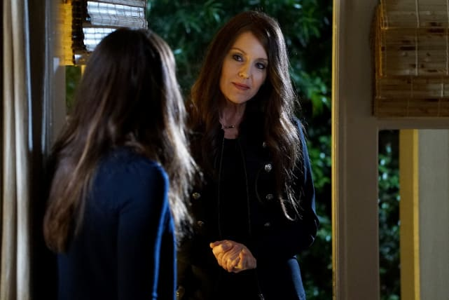 I'm Coming for YOU! - Pretty Little Liars