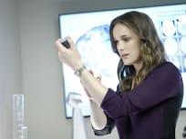 Agents of S.H.I.E.L.D. Season 4 Episode 3