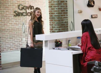 Watch Modern Family Season 6 Episode 7 Online