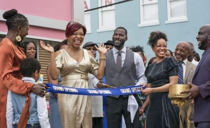Queen Sugar Season 4 Episode 1 Review: Pleasure is Black