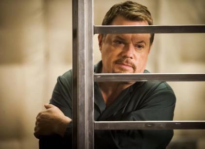 Watch Hannibal Season 1 Episode 5 Online