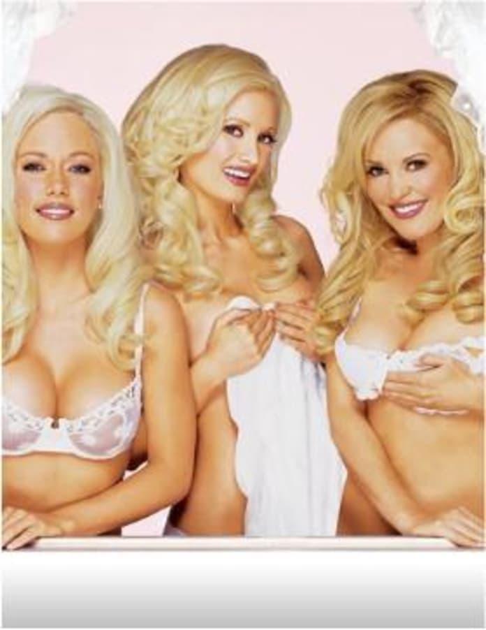 bridget-from-girls-next-door-nude