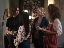 Good Trouble Season 1 Episode 5