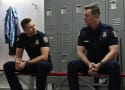 Watch 9-1-1 Online: Season 1 Episode 2