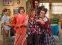 One Day at a Time: Will CBS All Access Save the Comedy Series?