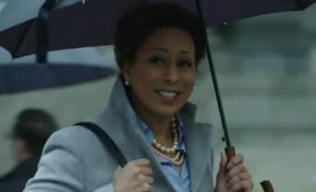 Monica Graham - Blue Bloods Season 8 Episode 22