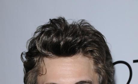 Ryan Eggold Pic