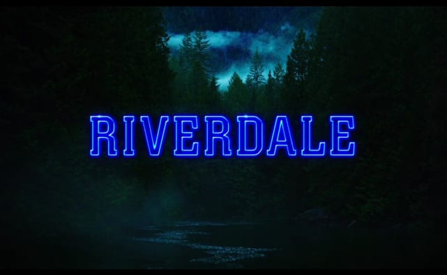 Riverdale - Certain Renewal