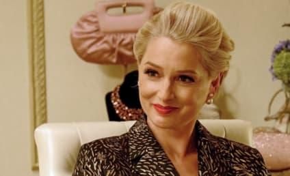 Watch Katy Keene Online: Season 1 Episode 7