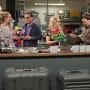 The Movie Lie - The Big Bang Theory