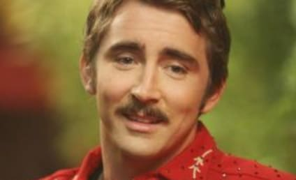 "Pushing Daisies Recap: ""Dim Sum, Lose Some"""