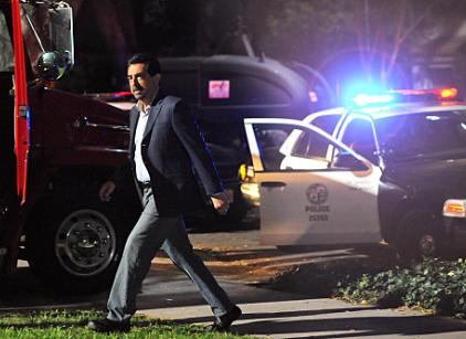 Watch Criminal Minds Season 6 Episode 1 Online