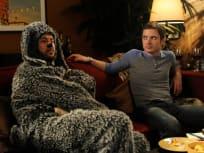 Wilfred Season 1 Episode 11
