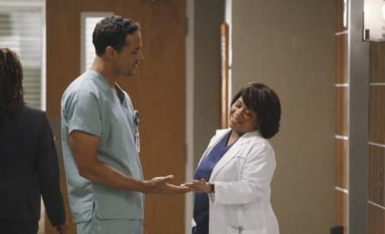Grey's Anatomy Caption Contest 294