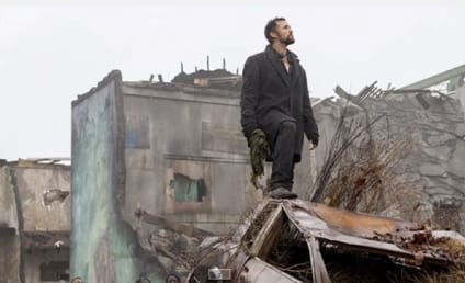 TNT Sets Summer Schedule: When Will Falling Skies Say Goodbye?