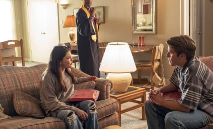 Watch This Is Us Online: Season 3 Episode 14