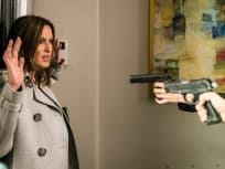 Law & Order: SVU Season 17 Episode 11