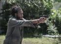Fear the Walking Dead Season 5 Episode 11 Review: You're Still Here