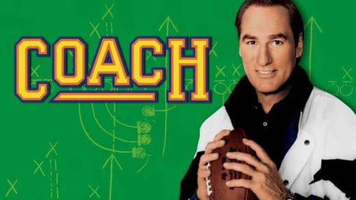 Coach T Nelson