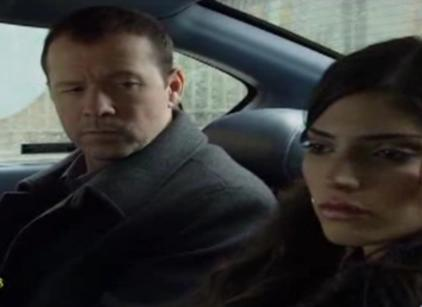 Watch Blue Bloods Season 1 Episode 18 Online