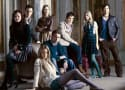 Gossip Girl: New Series is More a 'Continuation' Than a Reboot