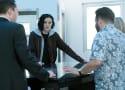Watch Blindspot Online: Season 4 Episode 14