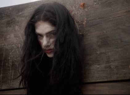 Watch Salem Season 2 Episode 11 Online