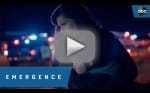 Emergence: ABC Shares First Nine Minutes of Allison Tolman Drama