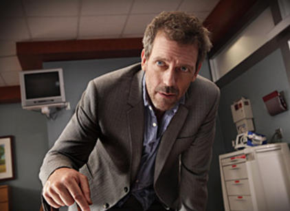 Watch House Season 5 Episode 19 Online