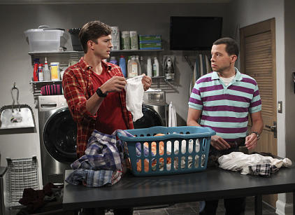 Watch Two and a Half Men Season 11 Episode 3 Online