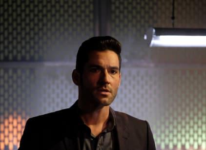 Watch Lucifer Season 3 Episode 7 Online