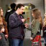 Girl Meets World Canceled at Disney Channel After Three Seasons