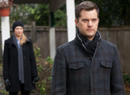 Watch Fringe Season 4 Episode 11 Online