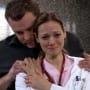 Kim and Drew - General Hospital