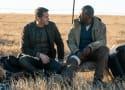 Fear the Walking Dead Season 4 Episode 5 Review: Laura