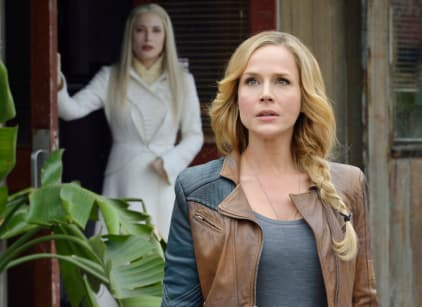 Watch Defiance Season 3 Episode 12 Online