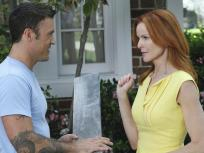 Desperate Housewives Season 7 Episode 2