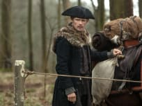 Outlander Season 4 Episode 6