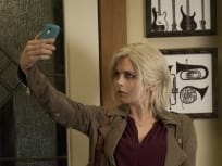 iZombie Season 3 Episode 6