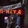 Open for Business - The Deuce Season 1 Episode 3
